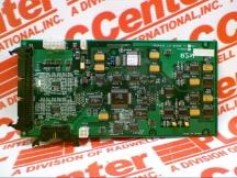 BSK P-19909-6