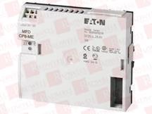 EATON CORPORATION MFD-CP8-ME