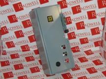 SCHNEIDER ELECTRIC 8538-SBG32V84AFF4P1TX11