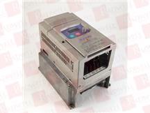HITACHI SJ100-022NFU