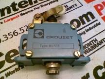 CROUZET 83703
