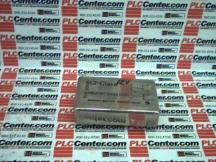 CP CLARE & CO HGJ2MT54211L00