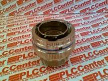 AERO ELECTRIC AE776L16-8P