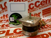 SCHNEIDER ELECTRIC M2-2220-S