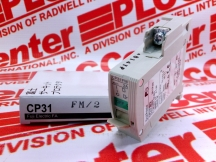 FUJI ELECTRIC CP31FM/2