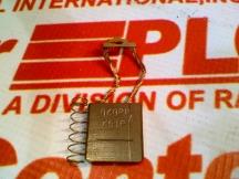 AKAPP-STEMMANN 1411021