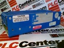L&H POWER SUPPLIY TMA11-5/115-230/A03