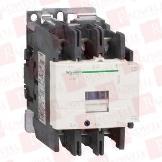 SCHNEIDER ELECTRIC LC1D95F7