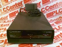 BLACK BOX CORP SW281A-R2