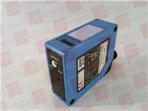 SICK OPTIC ELECTRONIC OD50-10P850