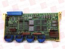 FANUC A16B-2200-0250