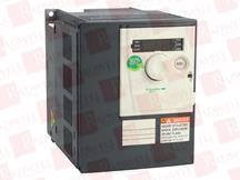 SCHNEIDER ELECTRIC ATV312HU15N4
