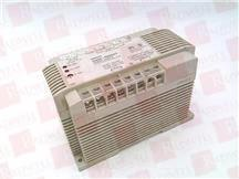 OMRON S82K-10024T