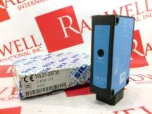 SICK OPTIC ELECTRONIC WL27-2S730