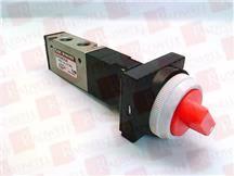 SMC EVZM550-F01-34R