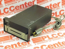 DIGITEC 6610MP