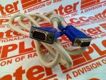 EPIC CONNECTORS MD-C100B