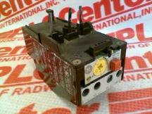 GENERAL ELECTRIC RTA1R