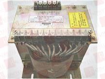 FANUC A80L-0001-0176-02
