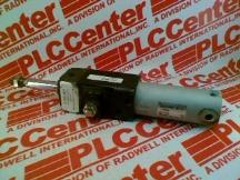 SMC CDLG1UN40-50-D-H7BLS