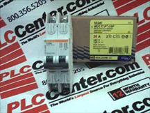 SCHNEIDER ELECTRIC 60247