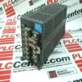 EL CO SRL J100-15