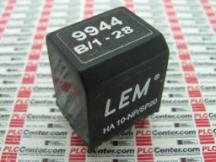 LEM HA10-NP/SP2