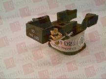 SHAMROCK CONTROLS TX1-D2-G6