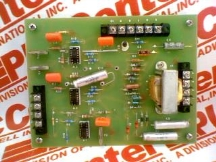 NLI 9030-43A