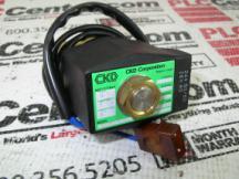 CKD CORP FL-109113-24