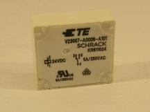 TYCO V23057-A0006-A101