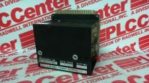 OILGEAR L-404715-001