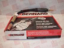BERNARD 989A