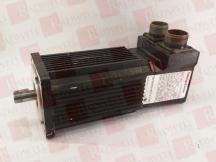 GL GEIJER ELECTR HSM-320