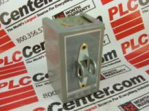 SCHNEIDER ELECTRIC 2510KG2S1