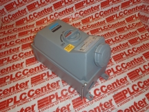 COOPER CSR34A-F3