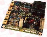 BARDAC 370
