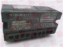 MITSUBISHI AJ65SBTB1-8D