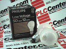 LG PHILIPS 368050