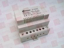 CONRAD ELECTRONIC 515191