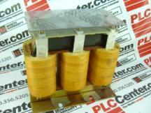FANUC A81L-0001-0120