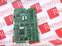 INVENSYS A-60201-100