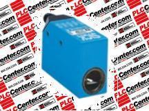 SICK OPTIC ELECTRONIC CS3-P1132
