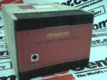MEGACON MCFB