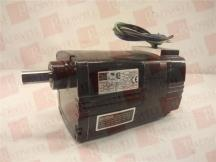BODINE ELECTRIC 30R2BECI-D3