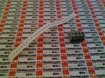 PHOENIX CONTACT 4K-DST-5/ES5-SO1