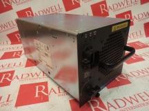 EMERSON PSE3-115/230-CDI-002