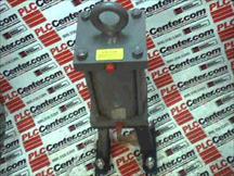 MILLER FLUID POWER 156041