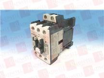 FUJI ELECTRIC SC-E04-110VAC