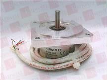 DANAHER CONTROLS R158-0/500EG.43KB